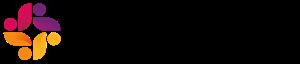 Logo CkCreativos.com
